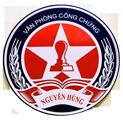 Công chứng Nguyễn Hùng
